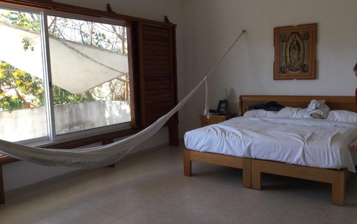 Foto de casa en venta en, san ramon norte, mérida, yucatán, 1660108 no 08