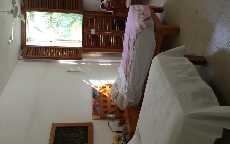 Foto de casa en venta en, san ramon norte, mérida, yucatán, 1660108 no 09
