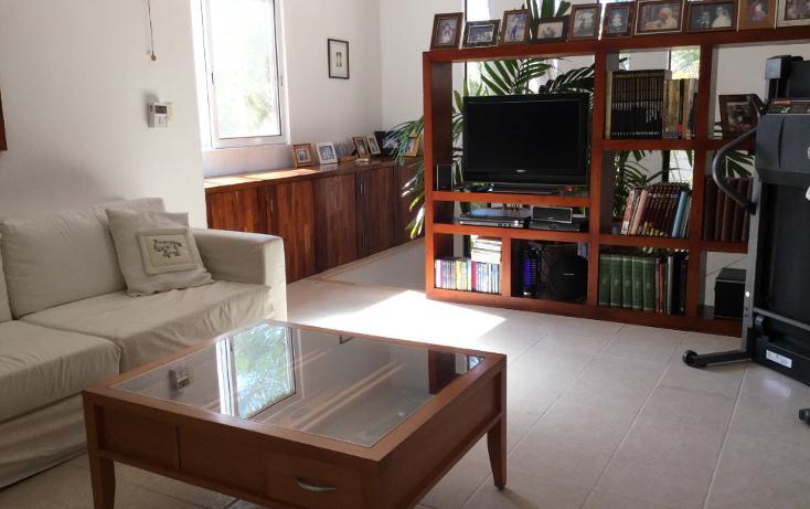 Foto de casa en venta en, san ramon norte, mérida, yucatán, 1660108 no 10