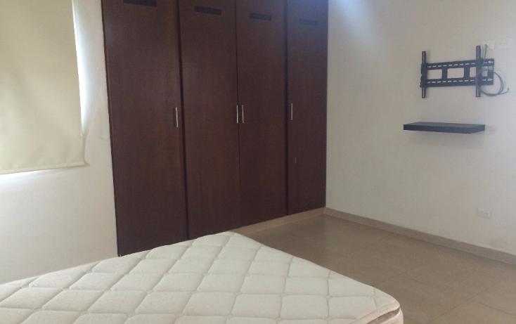 Foto de departamento en renta en  , san ramon norte, mérida, yucatán, 1681058 No. 05