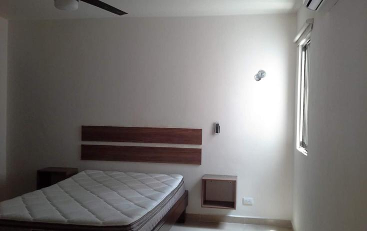 Foto de departamento en renta en  , san ramon norte, mérida, yucatán, 1681058 No. 06