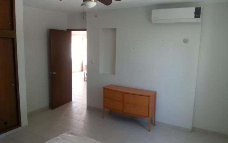 Foto de departamento en renta en  , san ramon norte, mérida, yucatán, 1684458 No. 08