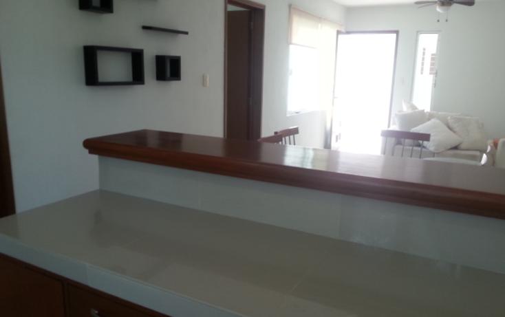 Foto de departamento en renta en  , san ramon norte, mérida, yucatán, 1684458 No. 13