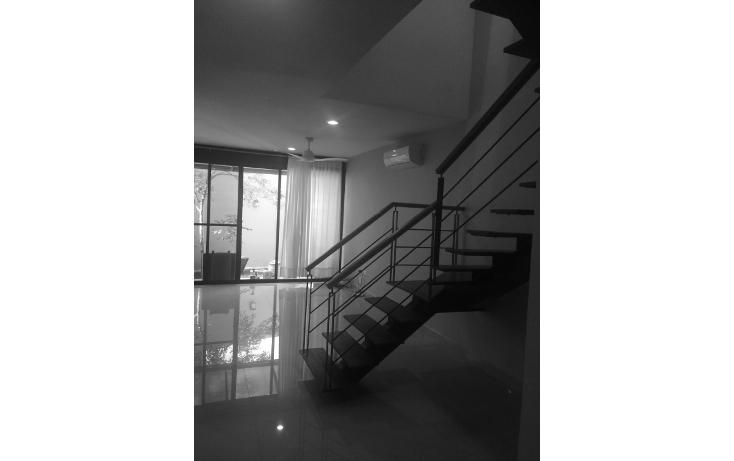 Foto de departamento en venta en  , san ramon norte, mérida, yucatán, 1693292 No. 08