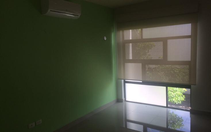 Foto de departamento en venta en  , san ramon norte, mérida, yucatán, 1693292 No. 12