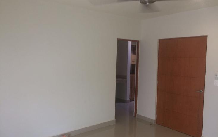 Foto de departamento en venta en  , san ramon norte, mérida, yucatán, 1693292 No. 15