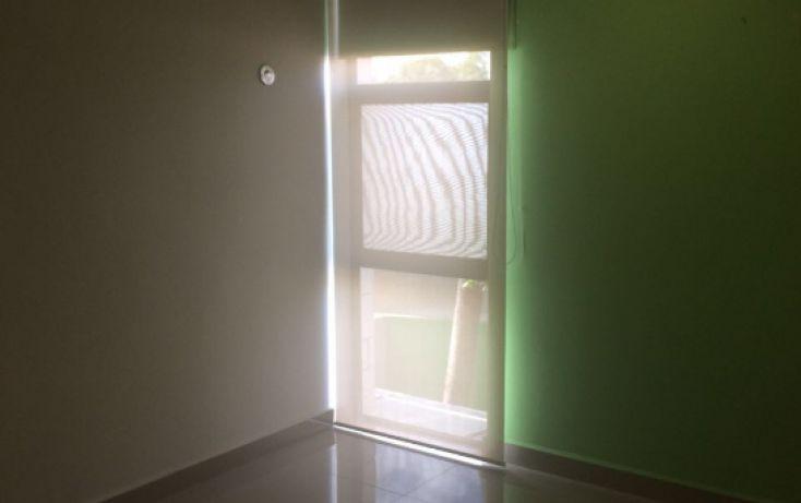 Foto de departamento en venta en, san ramon norte, mérida, yucatán, 1693292 no 19
