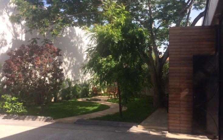 Foto de departamento en venta en, san ramon norte, mérida, yucatán, 1693292 no 24