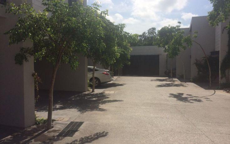 Foto de departamento en venta en, san ramon norte, mérida, yucatán, 1693292 no 25