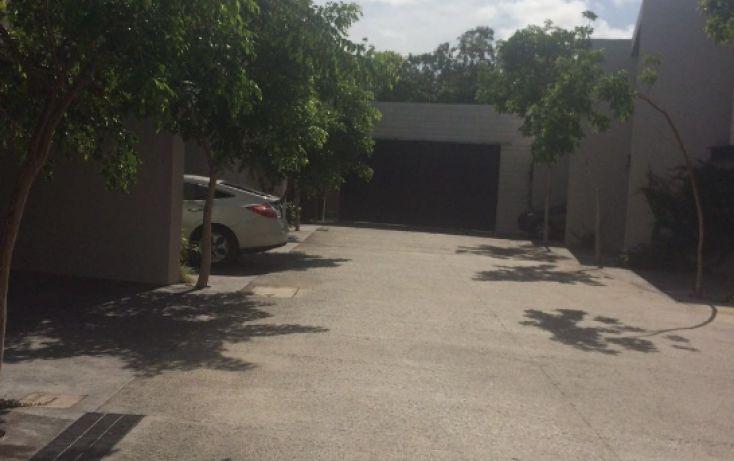 Foto de departamento en venta en, san ramon norte, mérida, yucatán, 1693292 no 26