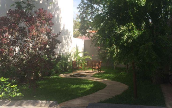 Foto de departamento en venta en, san ramon norte, mérida, yucatán, 1693292 no 27