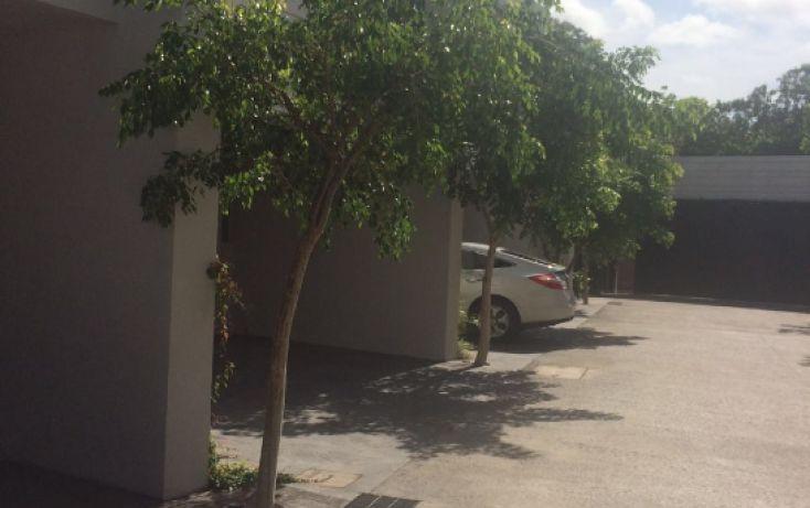 Foto de departamento en venta en, san ramon norte, mérida, yucatán, 1693292 no 28