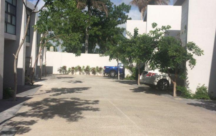 Foto de departamento en venta en, san ramon norte, mérida, yucatán, 1693292 no 29
