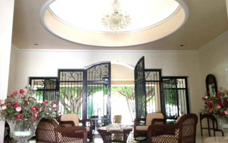 Foto de casa en venta en  , san ramon norte, mérida, yucatán, 1694250 No. 01