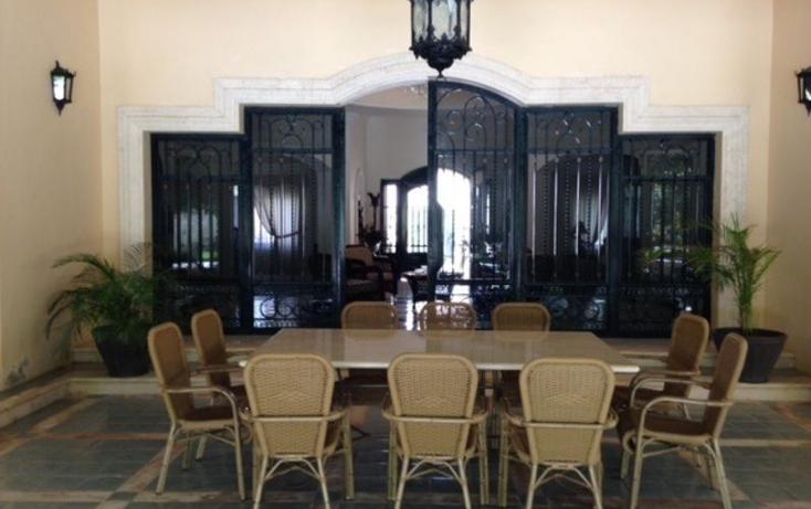 Foto de casa en venta en  , san ramon norte, mérida, yucatán, 1694250 No. 05