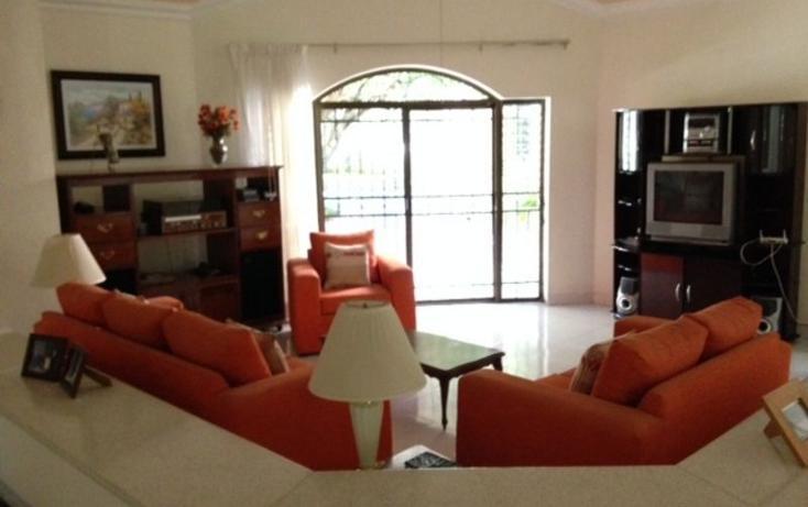 Foto de casa en venta en  , san ramon norte, mérida, yucatán, 1694250 No. 06