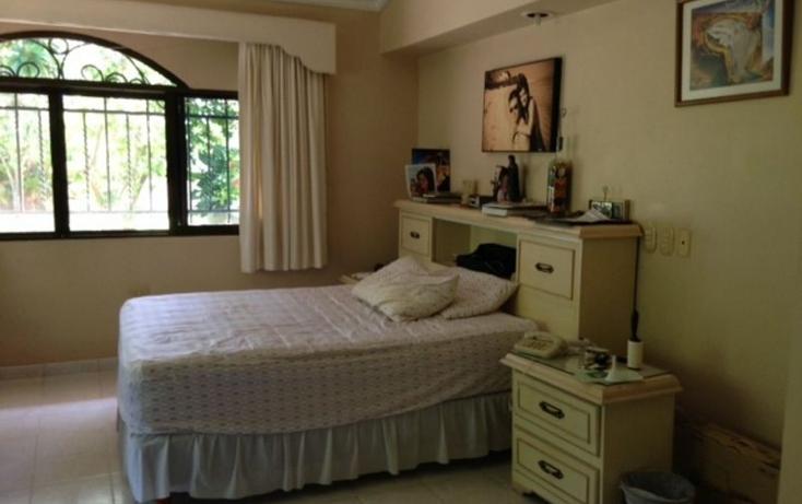 Foto de casa en venta en  , san ramon norte, mérida, yucatán, 1694250 No. 07