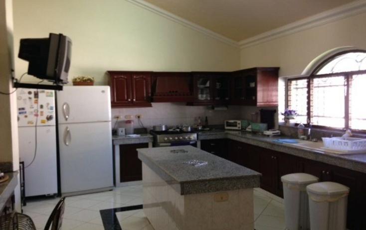 Foto de casa en venta en  , san ramon norte, mérida, yucatán, 1694250 No. 08