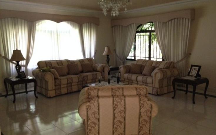 Foto de casa en venta en  , san ramon norte, mérida, yucatán, 1694250 No. 09