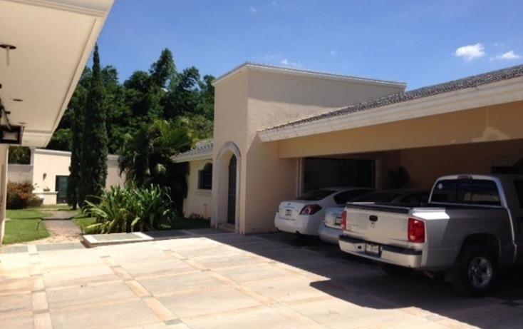 Foto de casa en venta en  , san ramon norte, mérida, yucatán, 1694250 No. 11