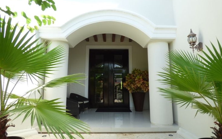 Foto de casa en venta en  , san ramon norte, mérida, yucatán, 1694496 No. 02