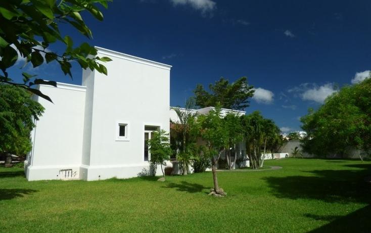 Foto de casa en venta en  , san ramon norte, mérida, yucatán, 1694496 No. 04