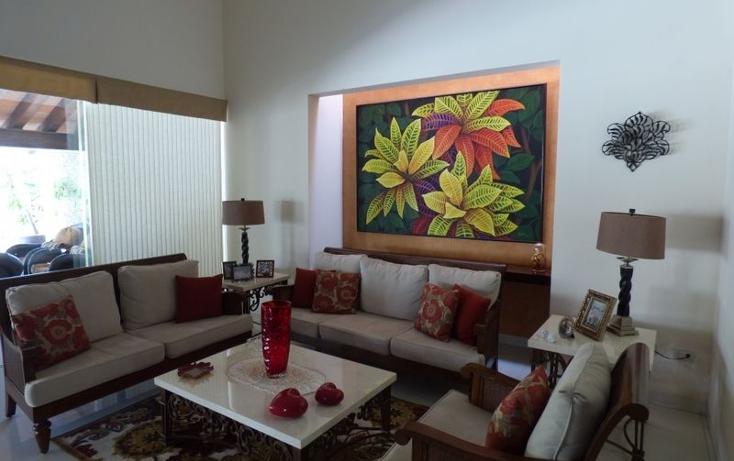 Foto de casa en venta en  , san ramon norte, mérida, yucatán, 1694496 No. 05