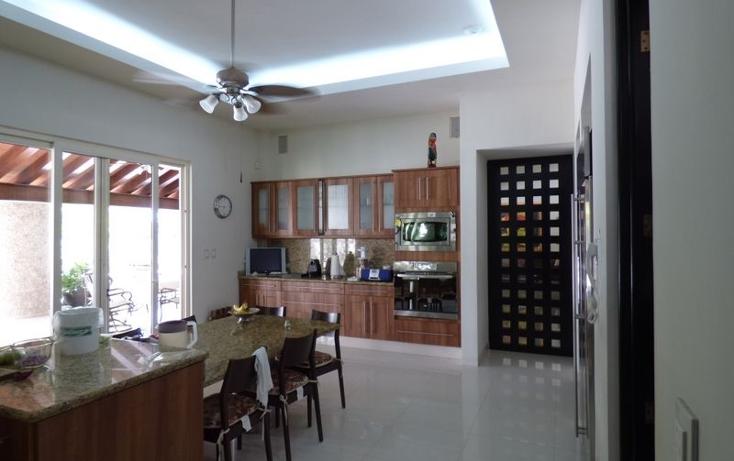 Foto de casa en venta en  , san ramon norte, mérida, yucatán, 1694496 No. 07