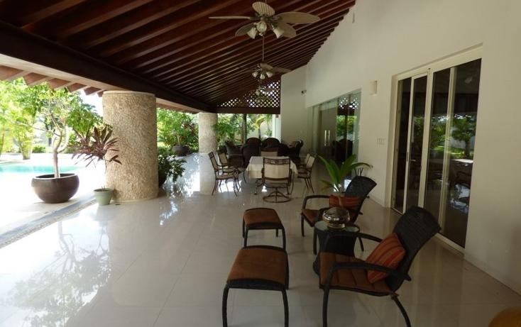 Foto de casa en venta en  , san ramon norte, mérida, yucatán, 1694496 No. 08