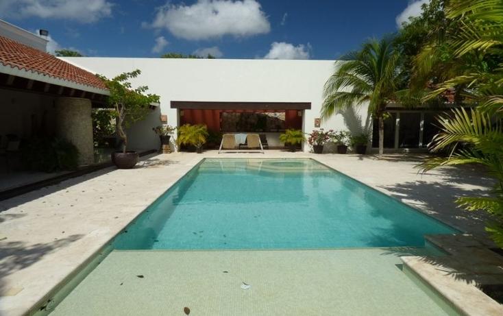Foto de casa en venta en  , san ramon norte, mérida, yucatán, 1694496 No. 09