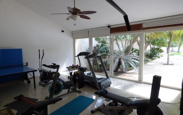 Foto de casa en venta en  , san ramon norte, mérida, yucatán, 1694496 No. 11