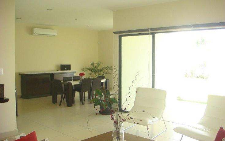 Foto de casa en venta en  , san ramon norte, mérida, yucatán, 1699474 No. 02