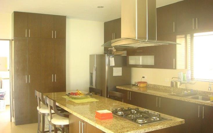Foto de casa en venta en  , san ramon norte, mérida, yucatán, 1699474 No. 03