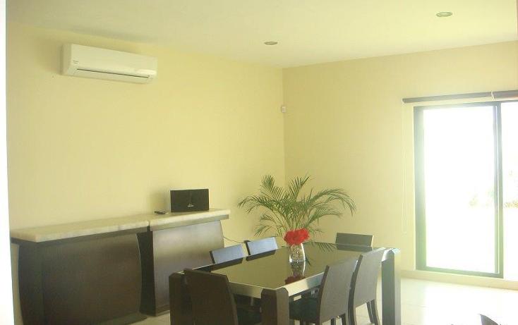 Foto de casa en venta en  , san ramon norte, mérida, yucatán, 1699474 No. 06
