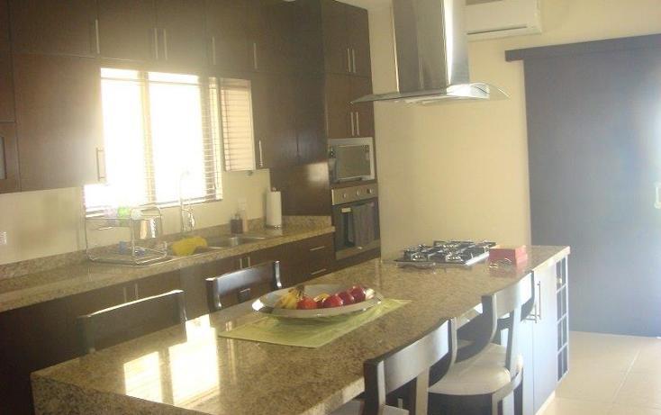 Foto de casa en venta en  , san ramon norte, mérida, yucatán, 1699474 No. 07