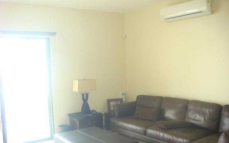 Foto de casa en venta en  , san ramon norte, mérida, yucatán, 1699474 No. 08