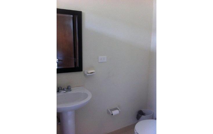 Foto de casa en venta en  , san ramon norte, mérida, yucatán, 1699474 No. 11