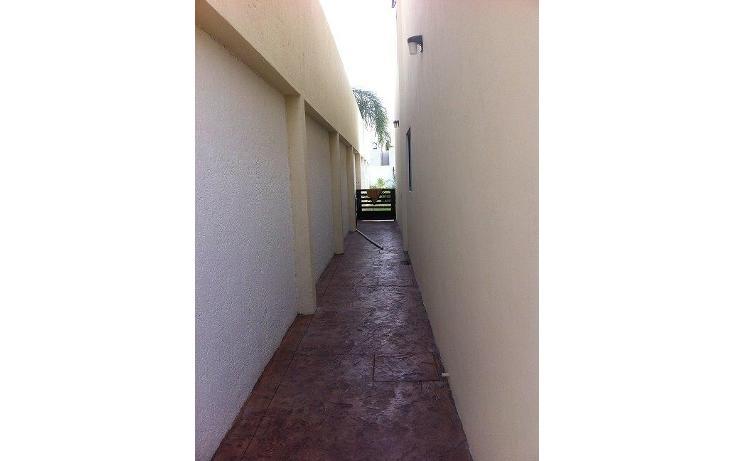 Foto de casa en venta en  , san ramon norte, mérida, yucatán, 1699474 No. 12