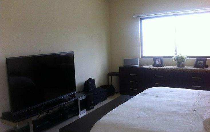 Foto de casa en venta en  , san ramon norte, mérida, yucatán, 1699474 No. 18
