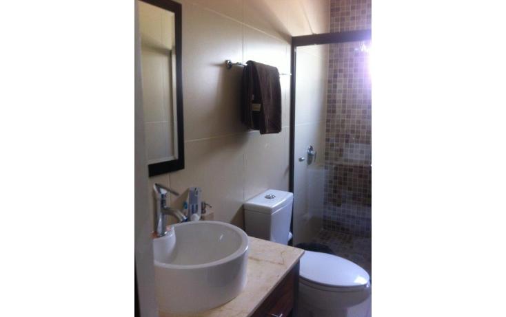 Foto de casa en venta en  , san ramon norte, mérida, yucatán, 1699474 No. 22