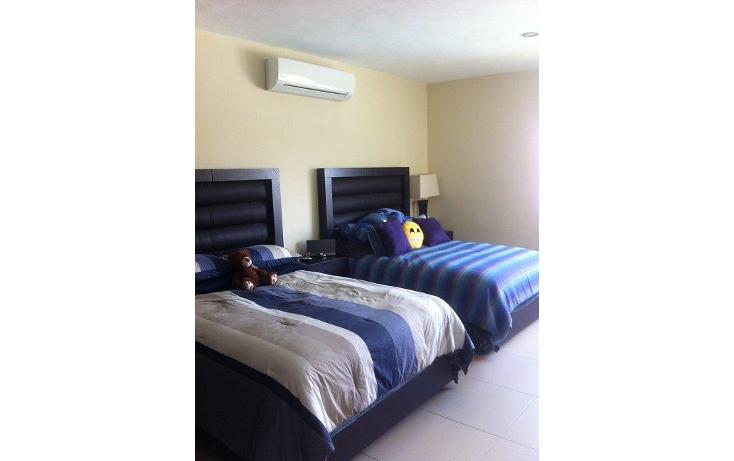 Foto de casa en venta en  , san ramon norte, mérida, yucatán, 1699474 No. 23