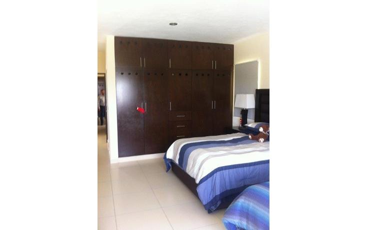 Foto de casa en venta en  , san ramon norte, mérida, yucatán, 1699474 No. 24