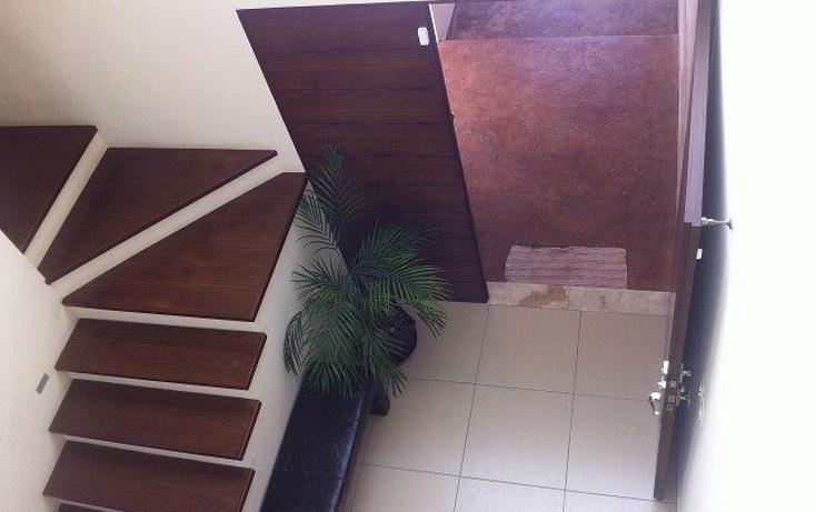 Foto de casa en venta en  , san ramon norte, mérida, yucatán, 1699474 No. 28