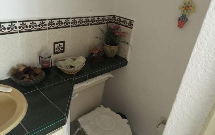Foto de casa en venta en, san ramon norte, mérida, yucatán, 1736924 no 03