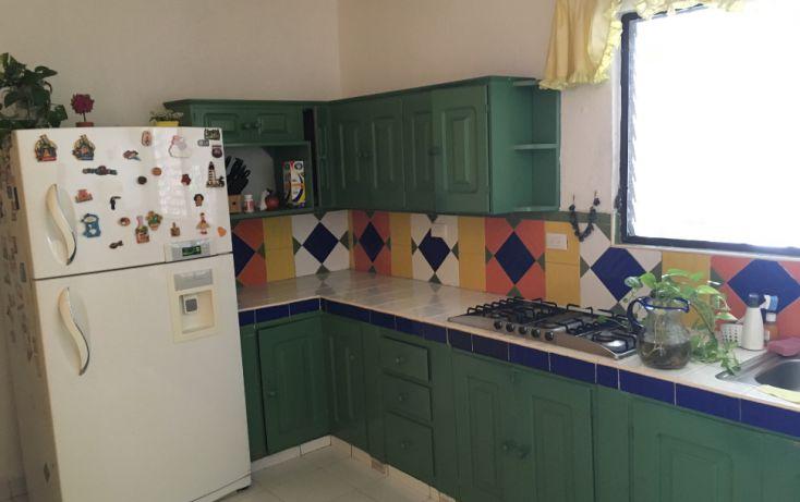 Foto de casa en venta en, san ramon norte, mérida, yucatán, 1736924 no 04
