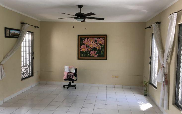 Foto de casa en venta en, san ramon norte, mérida, yucatán, 1736924 no 11