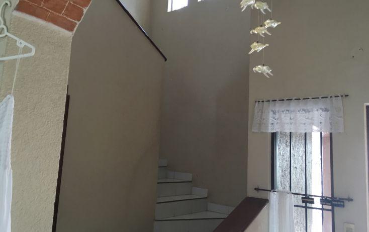 Foto de casa en venta en, san ramon norte, mérida, yucatán, 1736924 no 12