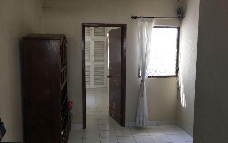 Foto de casa en venta en, san ramon norte, mérida, yucatán, 1736924 no 13