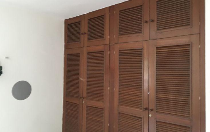 Foto de casa en venta en, san ramon norte, mérida, yucatán, 1736924 no 14