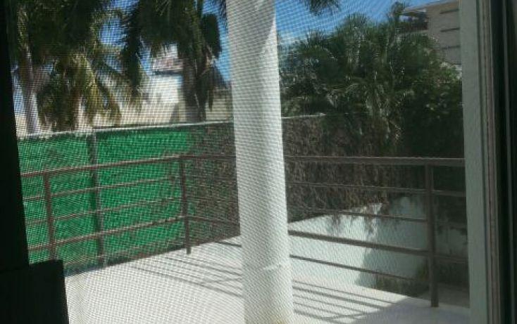 Foto de departamento en renta en, san ramon norte, mérida, yucatán, 1737670 no 03